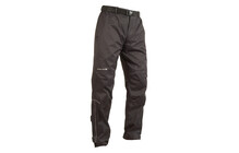 Endura Men&#039;s Gridlock Overbroek